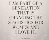 Kira Mastellar quote