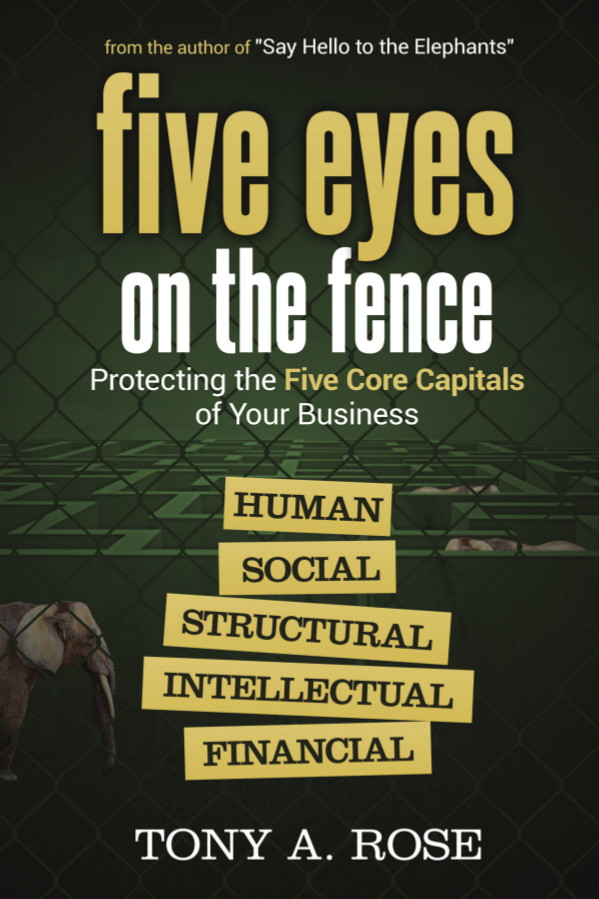 RSJ Five Eyes on the Fence_WEB